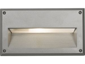 BASALT silver  4966